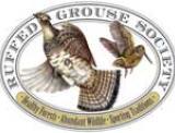 Logo-RuffedGrouse