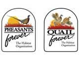 Pheasants-Forever